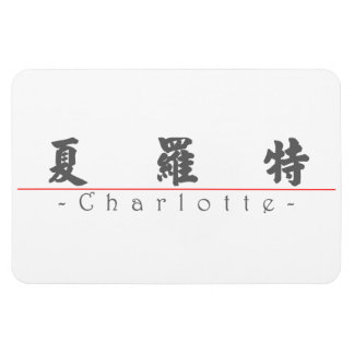 Chinese name for Charlotte 20060_4.pdf Flexible Magnets