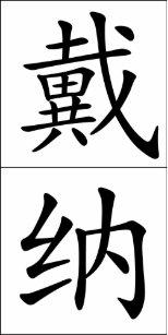 Chinese Boy Tote Bags | Zazzle com au