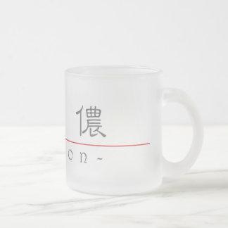 Chinese name for Lennon 20689_2.pdf Mug