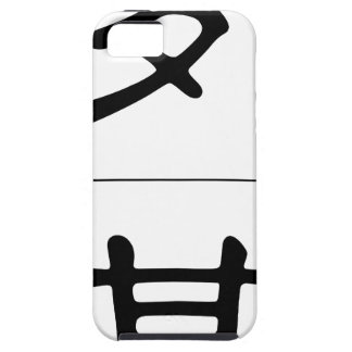 Chinese name for Magee 20705_2 pdf iPhone 5 Cases