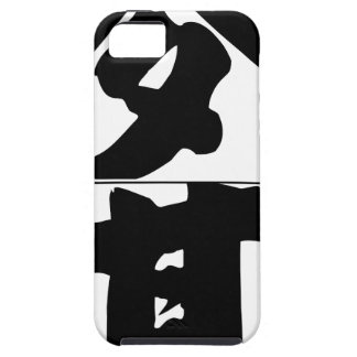Chinese name for Magee 20705_4.pdf iPhone 5 Cover