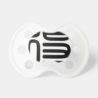 Chinese name for Mildred 20248_0 pdf Pacifiers