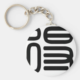 Chinese name for Mildred 20248_0.pdf Key Chains