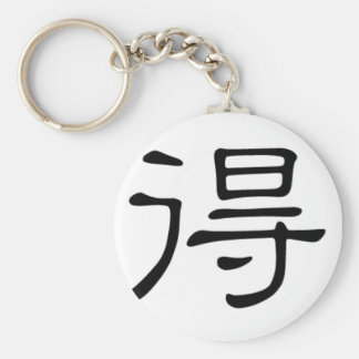 Chinese name for Mildred 20248_2 pdf Key Chains