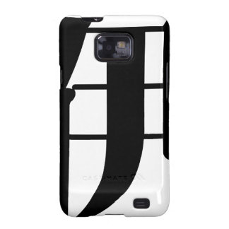 Chinese name for Moira 20253_3.pdf Samsung Galaxy SII Cases