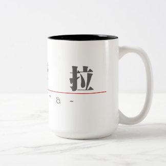 Chinese name for Moira 20253_3.pdf Mug