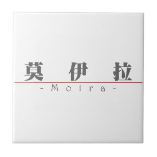 Chinese name for Moira 20253_3.pdf Tiles