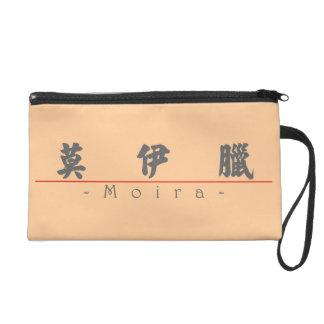 Chinese name for Moira 20253_4.pdf Wristlet Purses