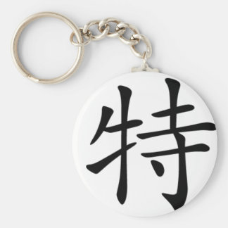 Chinese name for Natalie 20263_1.pdf Basic Round Button Key Ring