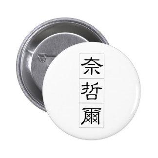 Chinese name for Nigel 20749_2 pdf Pin