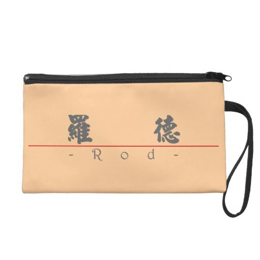 Chinese name for Rod 20797_4.pdf Wristlet Purse