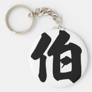 Chinese name for Rupert 20805_4.pdf Key Ring