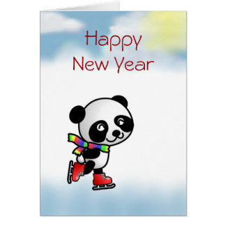 Chinese New Year Vietnamese New Year Tet Year of Greeting Cards