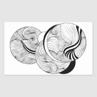 Chinese noodles sticker 02