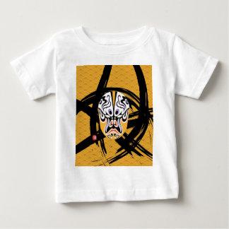 Chinese Opera Pop Art! T Shirt