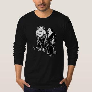 Chinese Poet T-Shirt