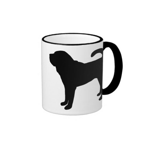 Chinese Shar-Pei Gear Coffee Mugs