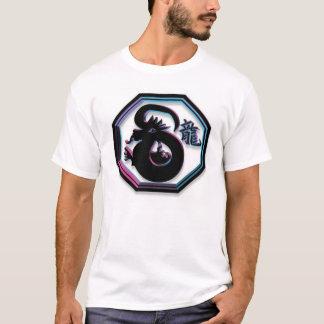 Chinese Zodiac ~ Dragon T-Shirt