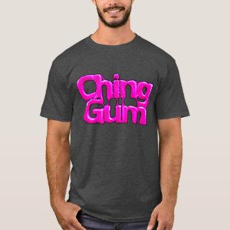 Ching Gum T-Shirt