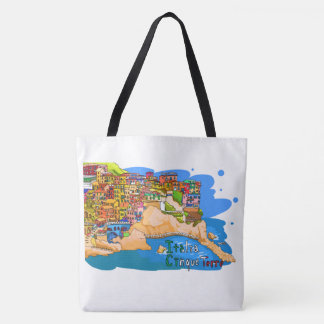 chinkue tetsure of Italy it is loose picture toto Tote Bag