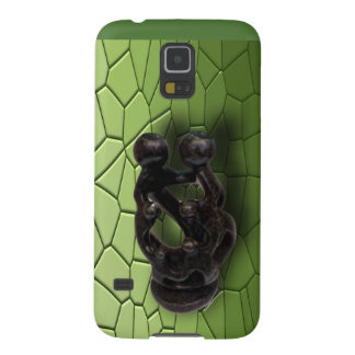 CHINODA 4 CASE FOR GALAXY S5