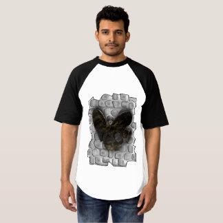 CHINODA 6 T-Shirt