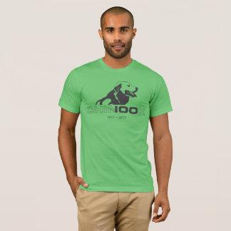 Chinook Centennial T-Shirt