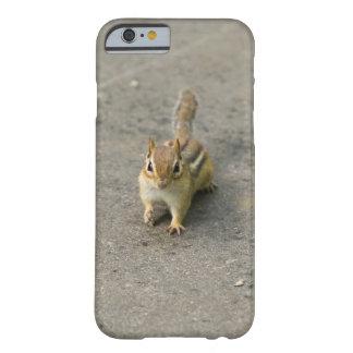 Chipmunk Phone Case