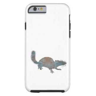 Chipmunk Tough iPhone 6 Case