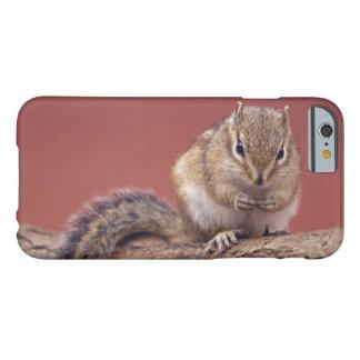 Chippie iPhone 6 Case