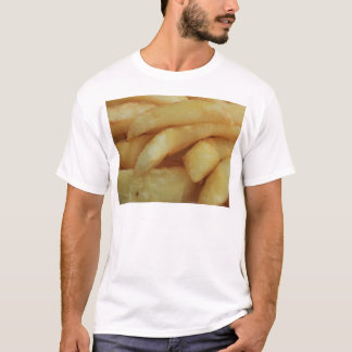 Chips/Fries T-Shirt