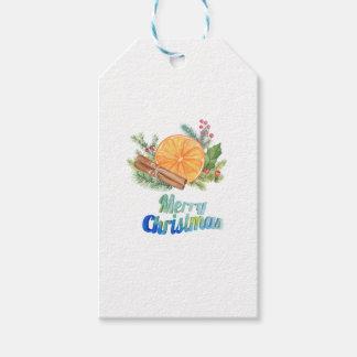 Chirtsmas 20 gift tags