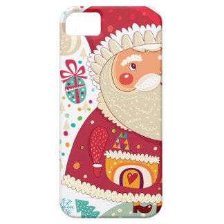 Chirtsmas 22 iPhone 5 cover