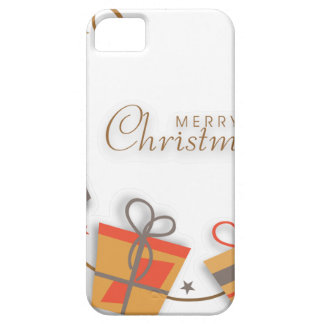 Chirtsmas 2 iPhone 5 covers