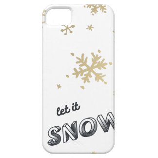 Chirtsmas 5 barely there iPhone 5 case
