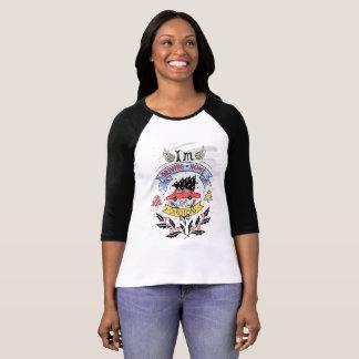 Chirtsmas 9 T-Shirt