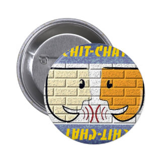 chit-chat button