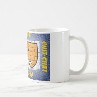 chit-chat mug