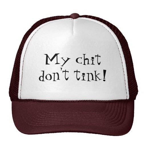 Chit Hat