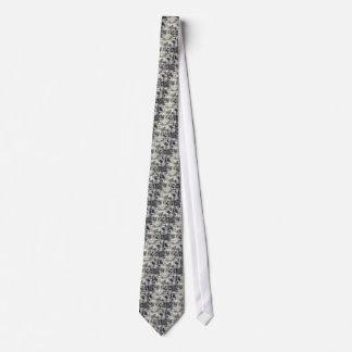 Chittenango_Falls Tie