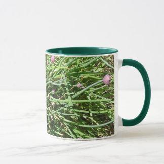 Chives Mug