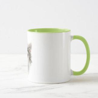 ChiWowWow! Mug