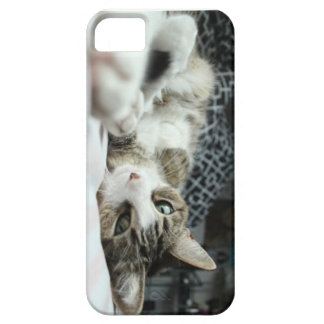 Chloe Case Barely There iPhone 5 Case