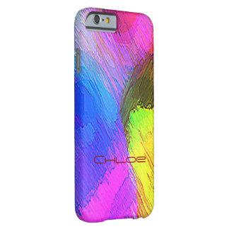 Chloe Case-Mate Tough iPhone 6 Case