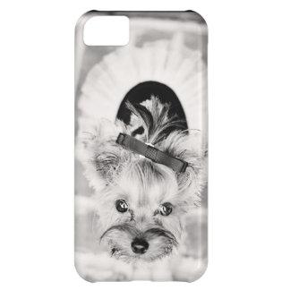 Chloe Phone Case iPhone 5C Case