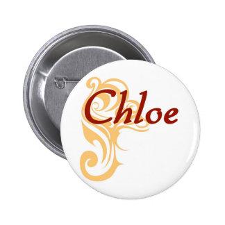 Chloe Pin