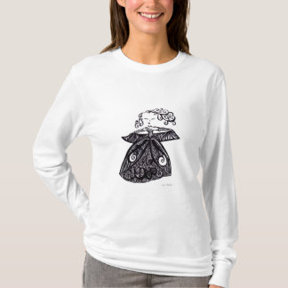 Chloe T-Shirt