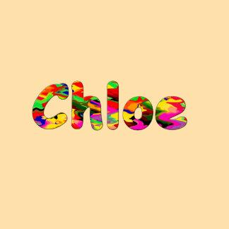 Chloe's Tshirts