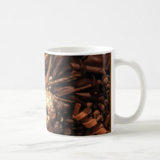 Chocoholic Coffee Mug