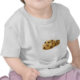 Chocolate Baking Sweets Dessert Food Cookie Party T Shirts